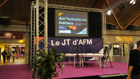Salon-Ainformation-Metiers-01