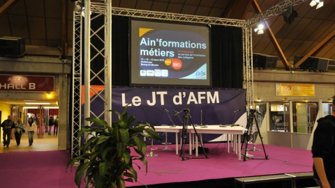 Salon-Ainformation-Metiers-02