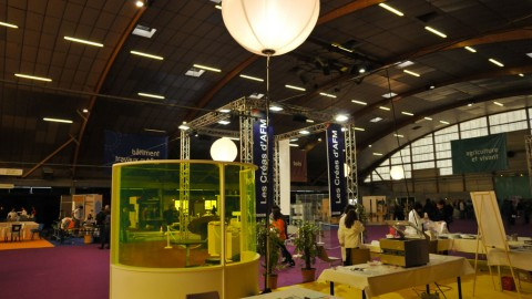 Salon-Ainformation-Metiers-04