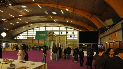 Salon-Ainformation-Metiers-05