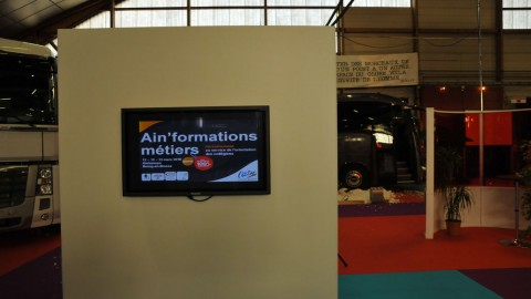 Salon-Ainformation-Metiers-06