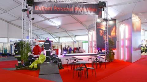 Salon-Dupond-de-Nemours-08