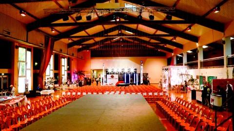 Salon-du-mariage-Lagnieu-04