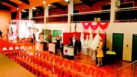 Salon-du-mariage-Lagnieu-05