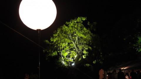 Éclairage-de-parc-12