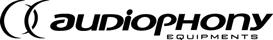 Audiophony-Logo