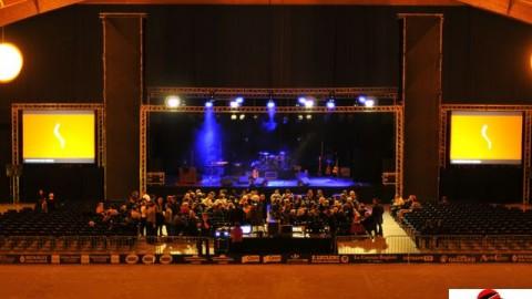 Concert-Coeur-en-live-16