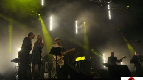 Concert-Coeur-en-live-17