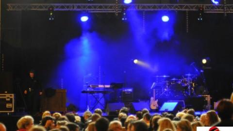 Concert-Coeur-en-live-18