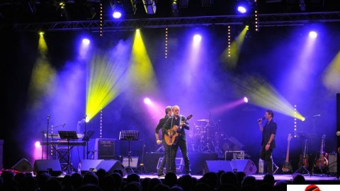 Concert-Coeur-en-live-19
