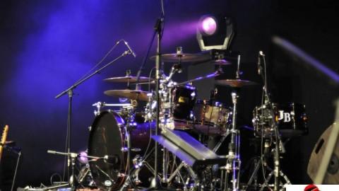 Concert-Coeur-en-live-20