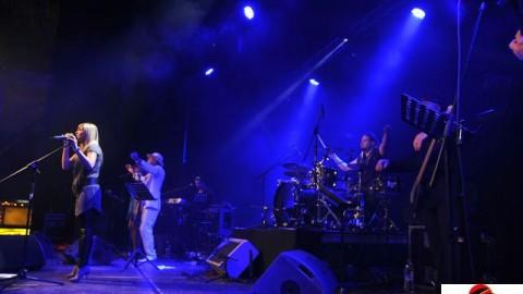 Concert-Coeur-en-live-21