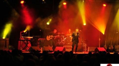 Concert-Coeur-en-live-22