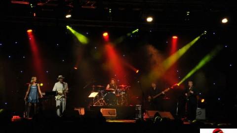 Concert-Coeur-en-live-23