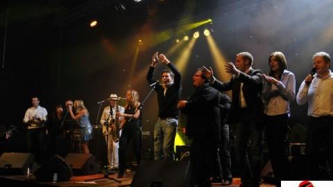 Concert-Coeur-en-live-24