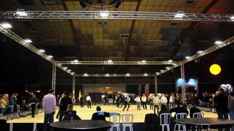 Concert-Boule-de-Bresse-01