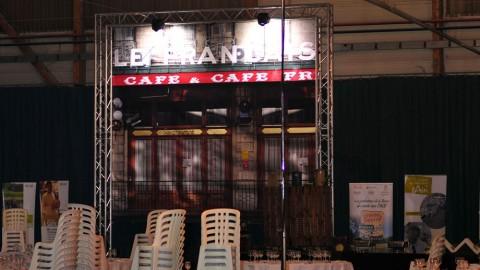 Concert-Boule-de-Bresse-02
