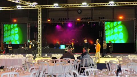 Concert-Boule-de-Bresse-03