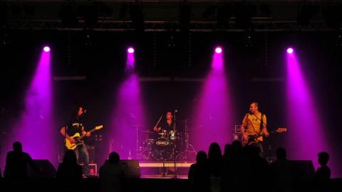 Concert-Boule-de-Bresse-04