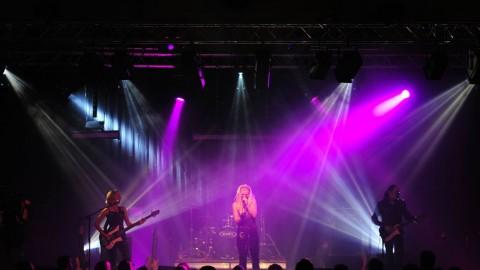 Concert-Boule-de-Bresse-05