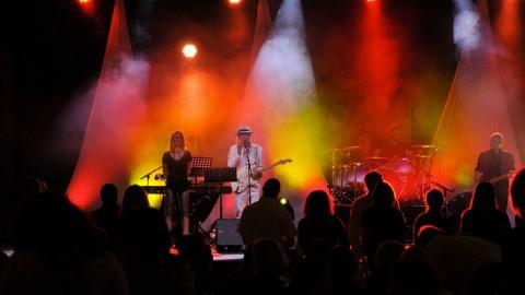 Concert-Boule-de-Bresse-08