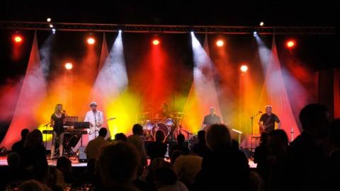 Concert-Boule-de-Bresse-09