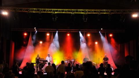 Concert-Boule-de-Bresse-10
