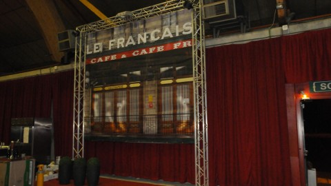 Concert-Boule-de-Bresse-12