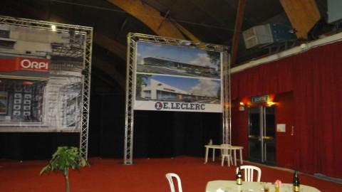 Concert-Boule-de-Bresse-14