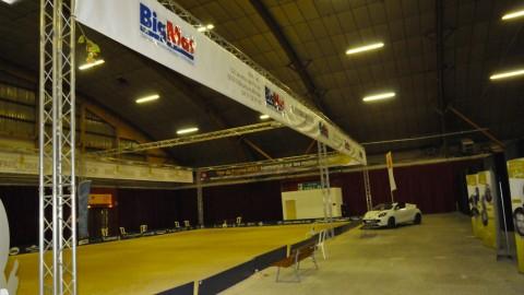 Concert-Boule-de-Bresse-16