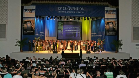 Convention-Laforet-Immo-06