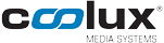 Coolux-Logo