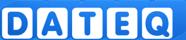 Date-Q-Logo