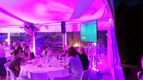 Diner-de-Gala-Sous-Chapiteau-11