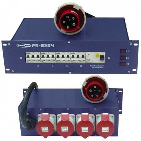 Distributeur-63A