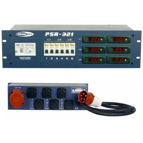 Distributeur-PSA-321