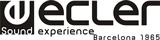 Ecler-Logo