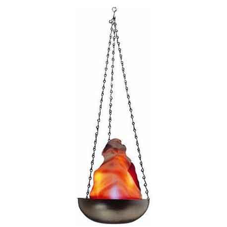 Effet-Déco-Virtual-Flame