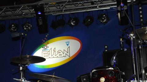 Evenement-Elian-14