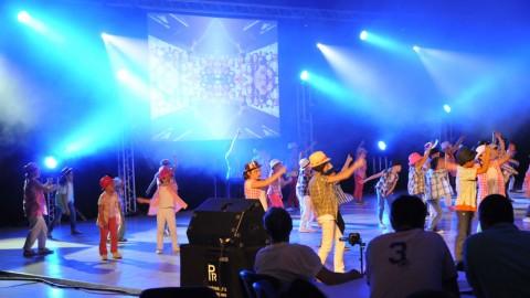 Gala-de-Danse-02