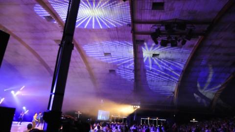 Gala-de-Danse-03