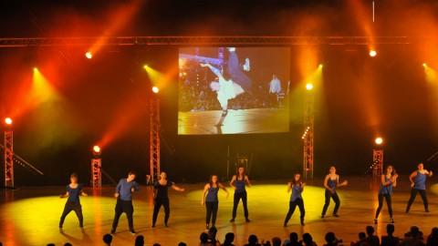 Gala-de-Danse-05