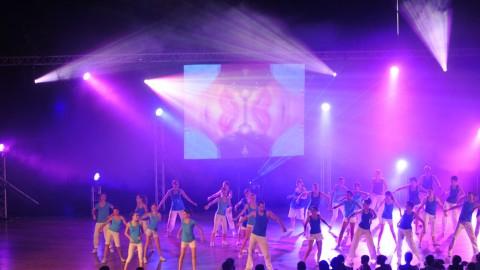 Gala-de-Danse-06