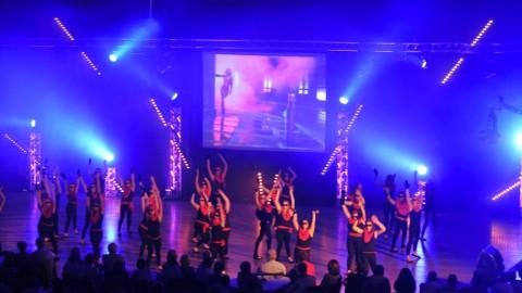 Gala-de-Danse-07