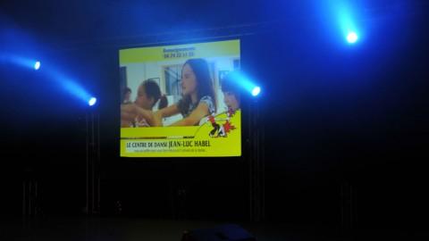 Gala-de-Danse-09