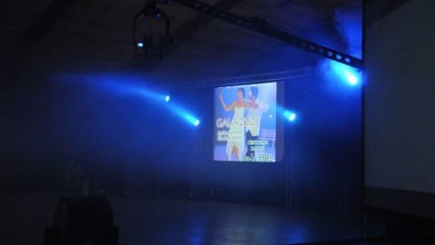 Gala-de-Danse-15