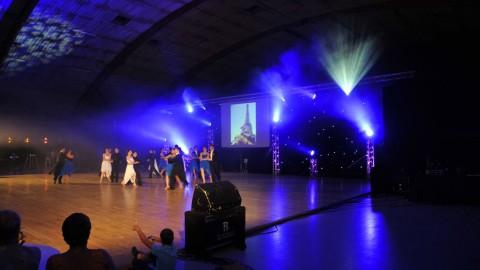 Gala-de-Danse-19