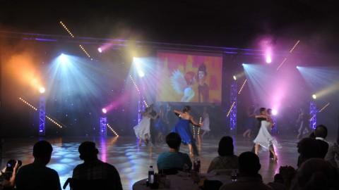 Gala-de-Danse-22