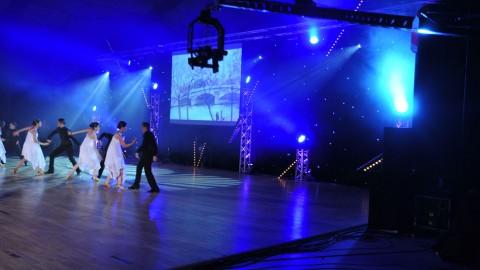 Gala-de-Danse-24