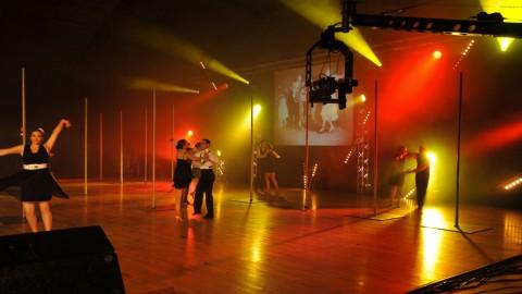 Gala-de-Danse-25